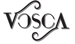 logo_vosca.png